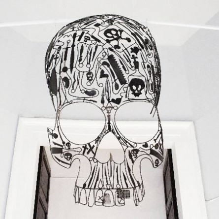 cathedral-installation-by-luke-morgan-skull03lrmm