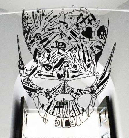 cathedral-installation-by-luke-morgan-skull04lr