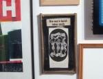 luke morgan anti art festival neville brody