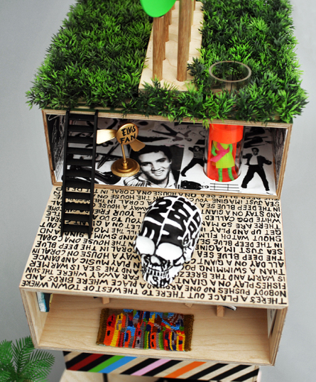 luke morgan morag myerscough dolls house 3