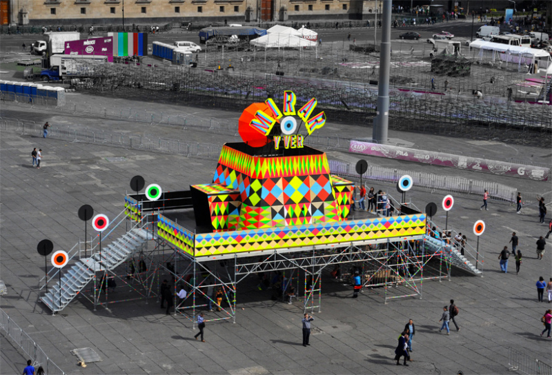 mirar-ways-of-seeing-mexico-city-morag-myerscough-luke-morgan-designboom-100