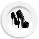 shoe plate by luke morgan platforms