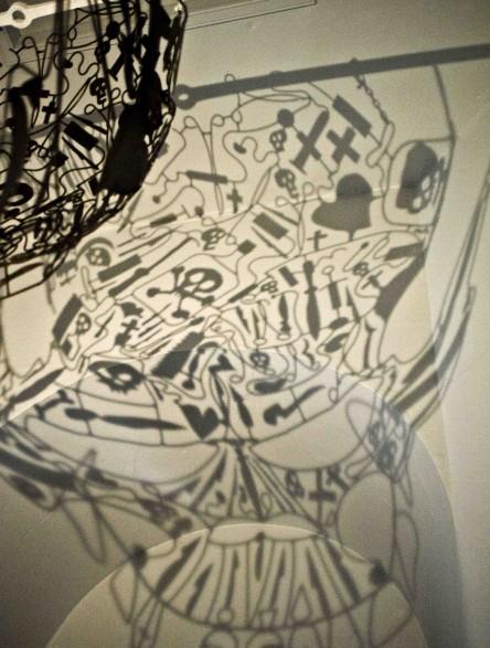 skull25LR